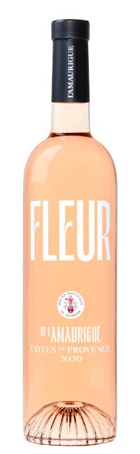 Fleur Rosé 2019