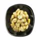 Krieltjes 'al forno' met provencaalse kruiden